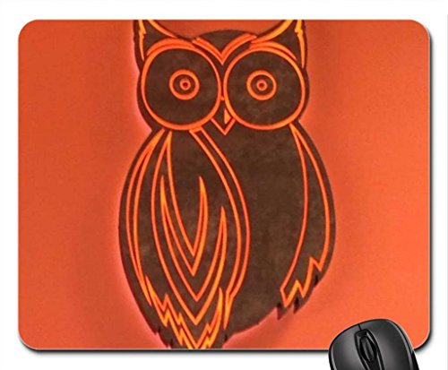 hooters-owl-mouse-pad-mousepad
