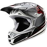 Fox Racing Race Men's V2 MX/OffRoad/Dirt Bike Motorcycle