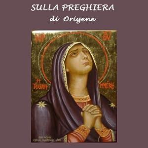 Sulla preghiera Audiobook
