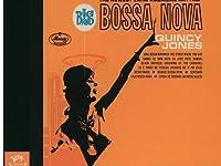 「ソウル ボサノヴァ {soul bossa nova}」『クインシー・ジョーンズ {quincy jones}』