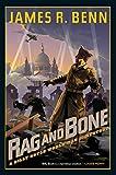 Rag and Bone (A Billy Boyle WWII Mystery)