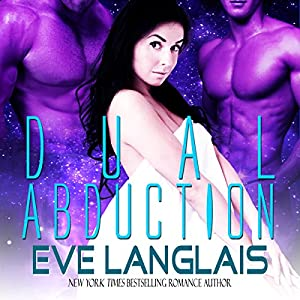 Dual Abduction Audiobook