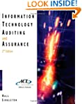 Information Systems Auditing and Assu...