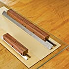 Deulen 12 Jointer/Planer Knife Sharpening Jig