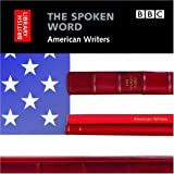 American Writers (The Spoken Word)