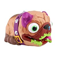 The Ugglys Pug Electronic Pet - Beige from Moose Toys