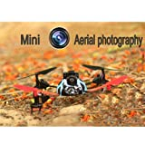 Y3000 HD 720P 5 Million Pixel Mini Fly Camera for WLtoys V929 Remote Control Toys Parts