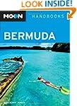 Moon Bermuda (Moon Handbooks)