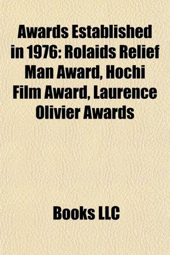 awards-established-in-1976-rolaids-relief-man-award-hochi-film-award-laurence-olivier-awards
