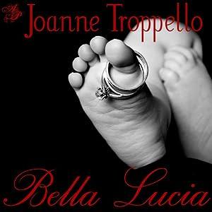 Bella Lucia Audiobook