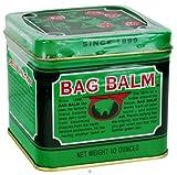 Bag Balm バッグバーム 10oz 保湿クリーム