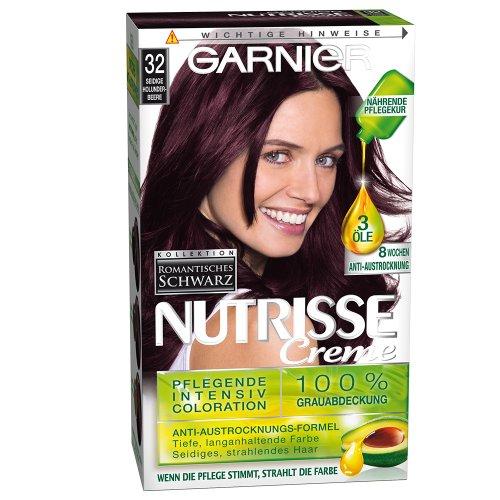 garnier-nutrisse-32-seidige-holunderbeere-1er-pack-1-x-1-stuck