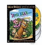 Yogi Bear Show: Complete Series [DVD] [Region 1] [US Import] [NTSC]