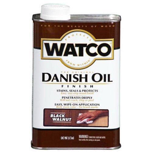 rust-oleum-65351-watco-pint-black-walnut-danish-oil-finish