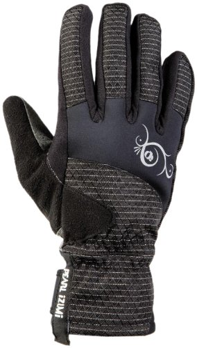 Buy Low Price Pearl iZUMi Women's Barrier Glove (B00280N75A)