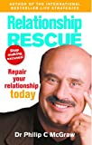 RELATIONSHIP RESCUE: REPAIR YOUR RELATIONSHIP TODAY