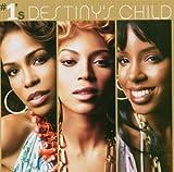 echange, troc Destiny'S Child, Wyclef Jean - #1'S
