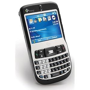 HTC S621 HTC S621 Unlocked PDA SmartPhone with Camera