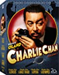 Charlie Chan Collection: Vol. 2 (Char...