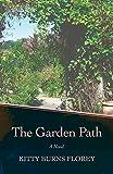 img - for The Garden Path: A Novel book / textbook / text book