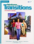 Ventures Transitions Level 5 Value Pa...