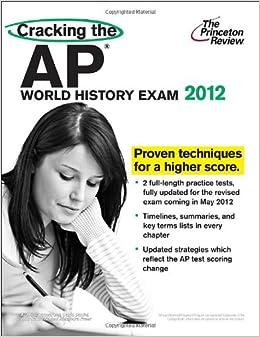 2012 ap world history dbq sample essays