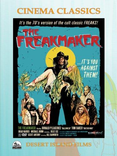 Freakmaker