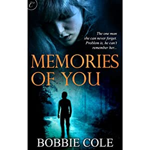 Memories of You | [Bobbie Cole]