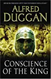Conscience of the King (Cassell Military Paperbacks)