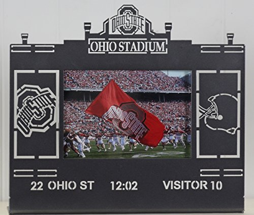 henson-metal-works-ohio-state-jumbotron-replica-picture-frame