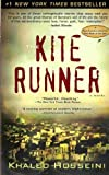 Image of The Kite Runner - Riverhead Essential Editions (#1 New York Times Bestseller)