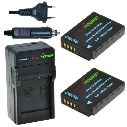 chilipower-dmw-bcg10-dmw-bcg10e-dmw-bcg10pp-kit-2x-batterie-1000mah-chargeur-pour-panasonic-lumix-dm
