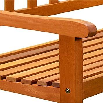 eckbank holz gartenbank parkbank bank holzbank gartenm bel us177. Black Bedroom Furniture Sets. Home Design Ideas
