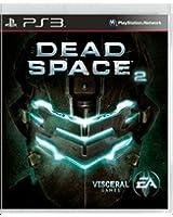 Dead space 2 - platinum