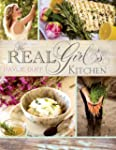 Real Girl's Kitchen, The