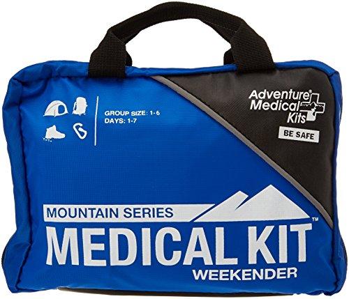 adventure-medical-kits-mountain-weekender-borsa-primo-soccorso
