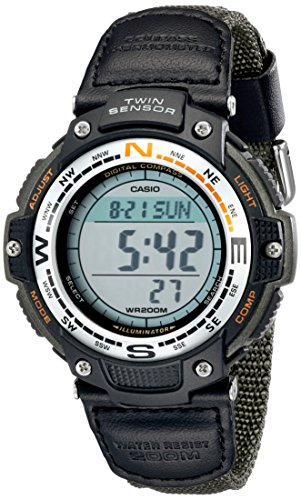casio-sgw100b-3-mens-sports-illuminator-digital-compass-twin-sensor-green-nylon-band-watch