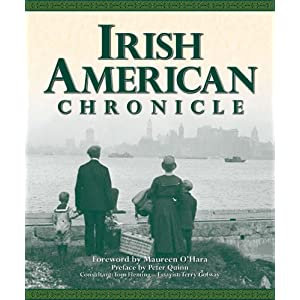 Irish American Chronicle