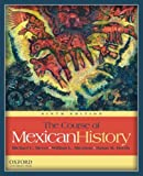 The Course of Mexican History (0199730385) by Meyer, Michael