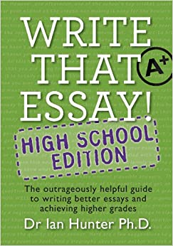 HOW TO WRITE BETTER ESSAYS | Bryan Greetham, author of How