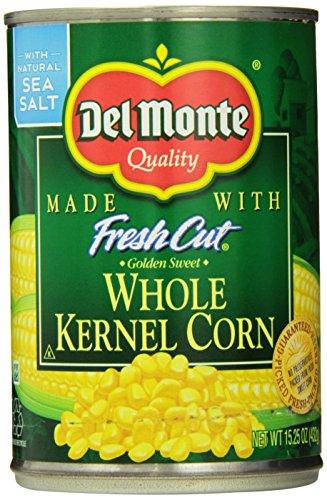 del-monte-del-monte-whole-kernel-corn-1525oz-pack-of-8