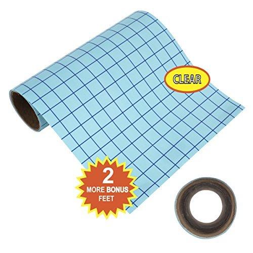 rollo-de-cinta-de-papel-para-transferencia-angel-crafts-de-305cm-por-24m-con-rejilla-alineamiento-pe