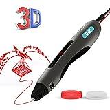 3D Stift,...