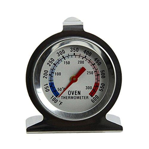 qhgstore-edelstahl-backofenthermometer-0-300-grad-hangen-oder-stand-in-ofen