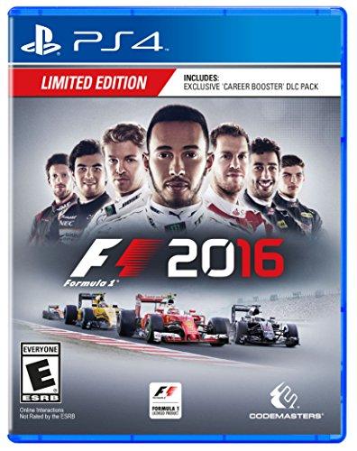 F1-2016-PlayStation-4