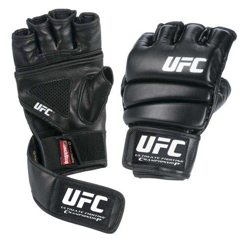 UFC Practice Glove