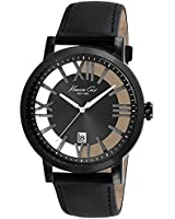 Kenneth Cole Montre Homme KC8012