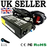 Laptop AC Adapter/Power Supply/Charger for Acer Aspire 3620 3680 3690 3935; Acer Aspire 4315 4330 4520 4530 4535 4540 4553 4720 4730Z 4736Z 4930; Acer Aspire 5050 5100 5315 5320 5330 5335 5515 5516 5517 5520 5530 5532 5535 5536 5542 5570 5570Z, 5715Z, 57