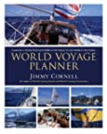 World Voyage Planner: Planning a voya...