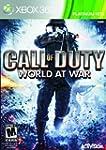 Call of Duty: World at War Platinum H...